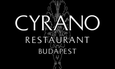 Cyrano Étterem