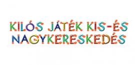 a4cd30584e Angyalka Kilós Játék Kis- és Nagykereskedés - 2GO! Hungary