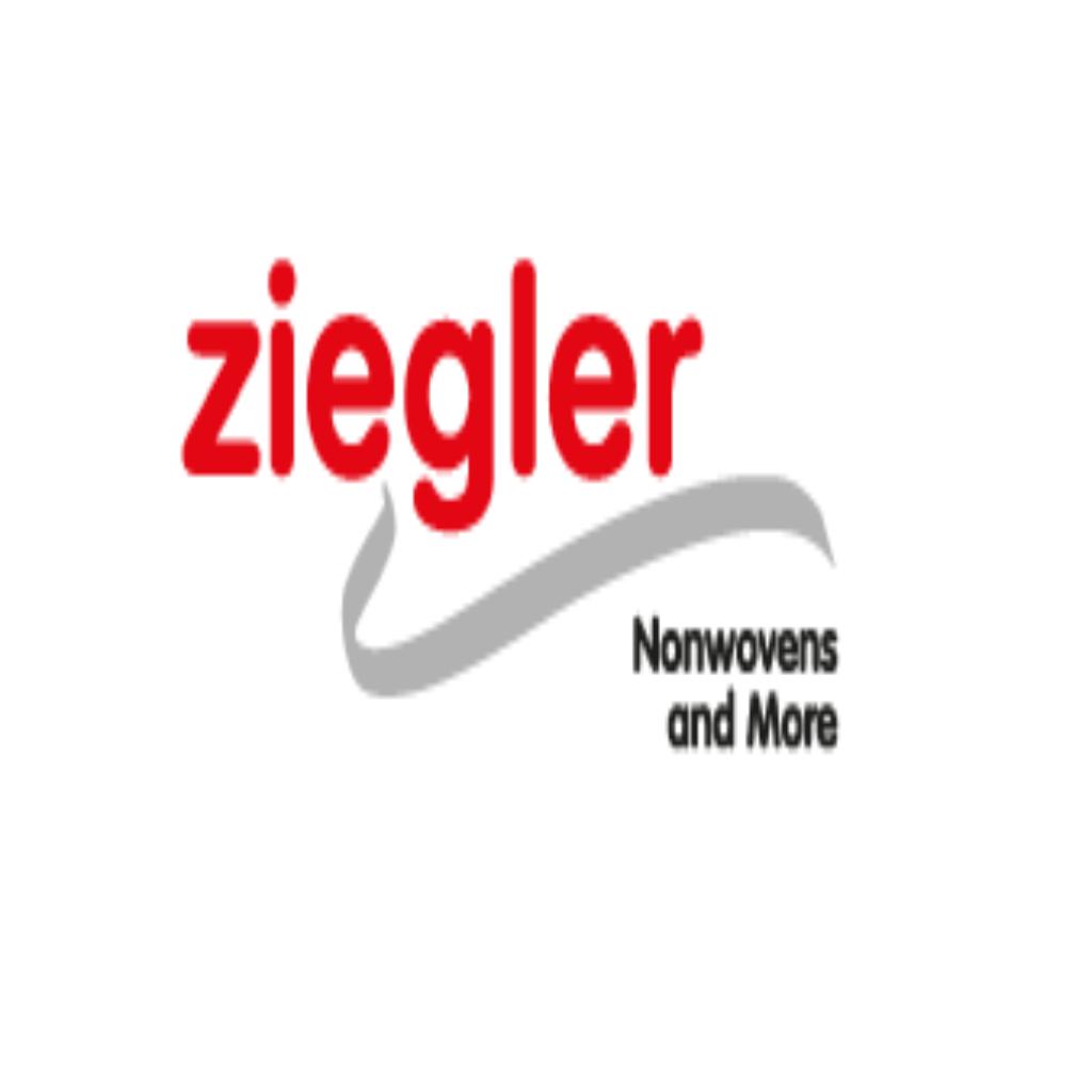 Jh Ziegler