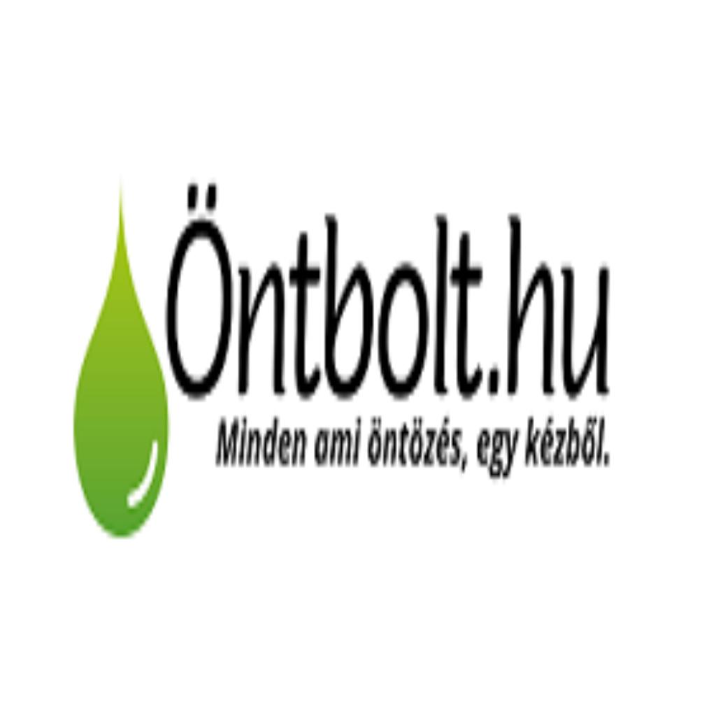 Öntbolt.hu Kft. Dunakeszi szaküzlet - 2GO! Hungary