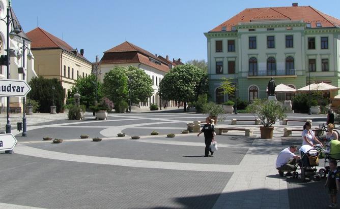 Galéria kép